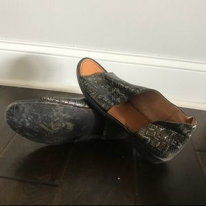 Free People Shoes - Free People Mont Blanc sz 40